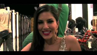 Making of Baby Doll Song from Ragini MMS 2