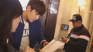 Nonton Download Drama Mr Right Full Ep Film Subtitle Indonesia Streaming Movie Download