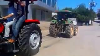 traktor çekişme massey ferguson johondere adapazarı karasu kurudere