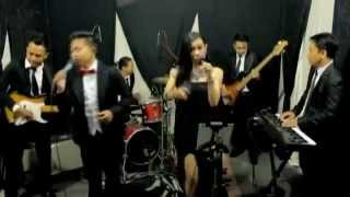 Please contact us at happyindrayanti@gmail.com or Ph Happy Indrayanti +628563717215 (female singer) Thankyou for watching our video. We provide ...