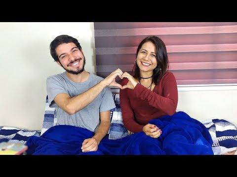 LIVROS PARA LER EM UM DIA FRIO | Romances | O Refúgio (Part. Ray)