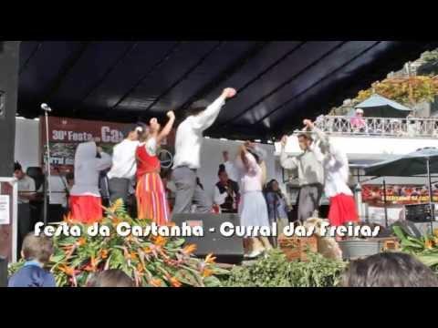 Go To: Festa da Castanha