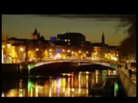 Song for Ireland - Desiderando l'Irlanda - (видео)