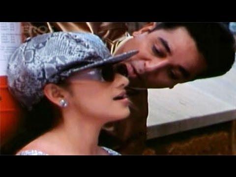 Telephone Dhun Mein - Hindustani - Kamal Hasan, Manisha Koirala