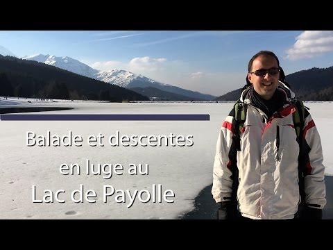 Sur le domaine de Campan Payolle