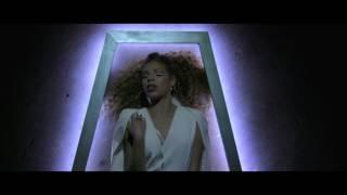 MAYA Sinners pop music videos 2016