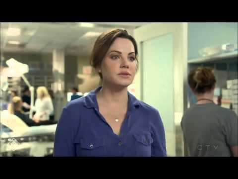 Saving Hope 4.01 (Preview)