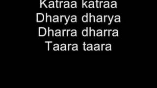 Video Ya Nabi Salaam Alayka by Qari Mohammed Rizwan (with lyrics) MP3, 3GP, MP4, WEBM, AVI, FLV September 2018