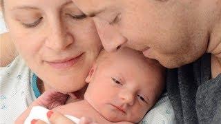 Video We Had A Baby •Ned & Ariel MP3, 3GP, MP4, WEBM, AVI, FLV Juni 2018