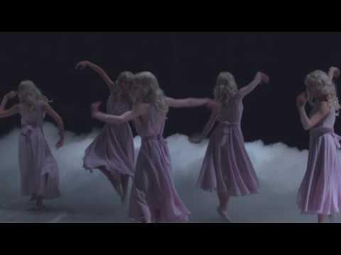 POMPEYA - 90 (Official Video) (видео)
