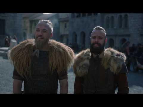 Episode 6 Recap   Season 2   The Last Kingdom