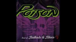 Poison - Best Of Ballads&Blues - 2003 (FULL ALBUM) (ALBUM COMPLETO)
