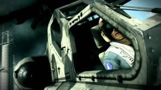 Battlefield 3 / Jay-Z --