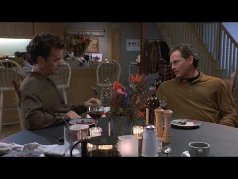 Best scenes from Sleepless in Seattle in honor of the 20th anniversary of Nora Ephron's rom-com classic.