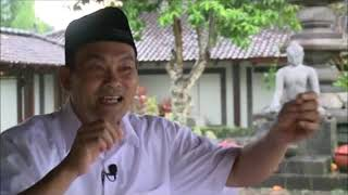 Download Video Borobudur Peninggalan Sulaiman - Jelajah Negeri (TVRI) MP3 3GP MP4