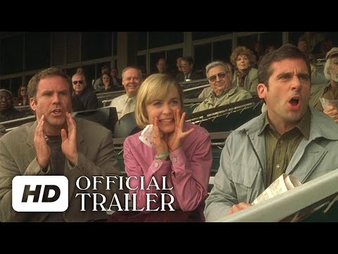 Melinda & Melinda - Official Trailer - Woody Allen Movie