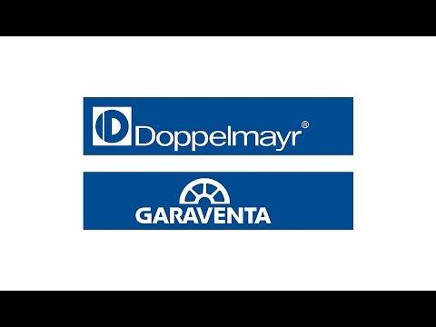 Die Doppelmayr/Garaventa Gruppe (2014)