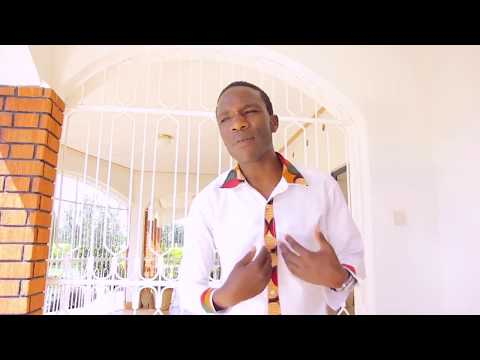 O LAPKEIYET BY  JOSPHAT KOECH(JOSE JOSE) OFFICIAL VIDEO