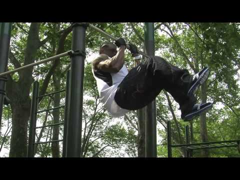 BARTENDAZ NIKE SPORTS APPARELL COMMERCIAL (EXTENTED)