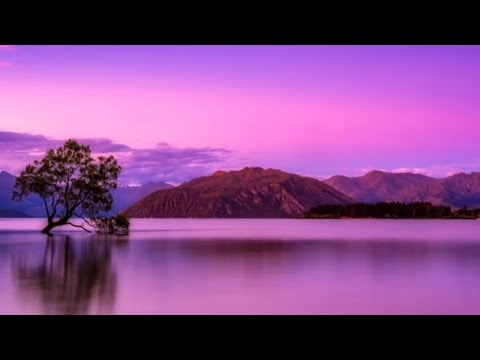Video 432 Hz - Deep Sleep Music, Peaceful Music, Relaxing Music for Stress Relief, Healing Meditation download in MP3, 3GP, MP4, WEBM, AVI, FLV January 2017