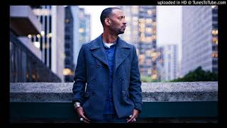 MADLIB cue 6 extended