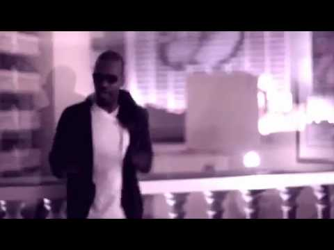 Juicy J -- Countin Faces