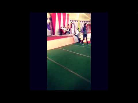 Video Live Dance in Marriage...... song by Hata Sawan ki Ghata download in MP3, 3GP, MP4, WEBM, AVI, FLV January 2017