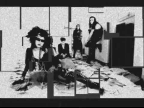 corpus delicti - Absent Friend