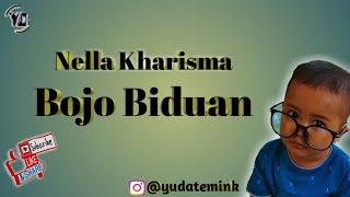 Nella Kharisma Bojo Biduan Video