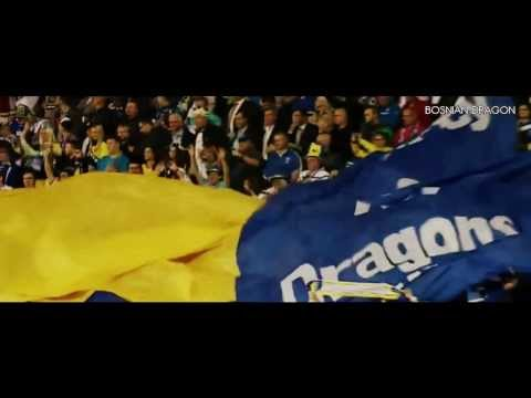 herzegovina - Pogledajte video i na facebook stranici: https://www.facebook.com/photo.php?v=307913446014369 FIFA WORLD CUP 2014 QUALIFICATION LITHUANIA V BOSNIA AND HERZEG...