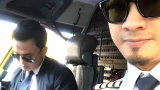 Video WAWANCARA EKSKLUSIF EKS PILOT TNI AU MP3, 3GP, MP4, WEBM, AVI, FLV Oktober 2018