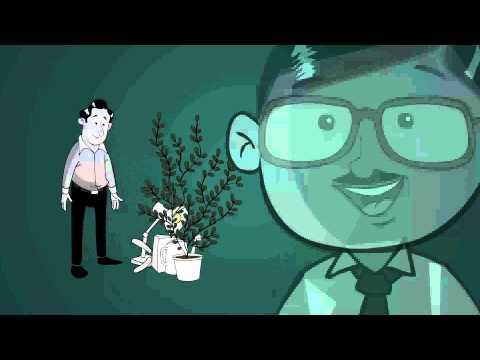 Animation -5nance com short version