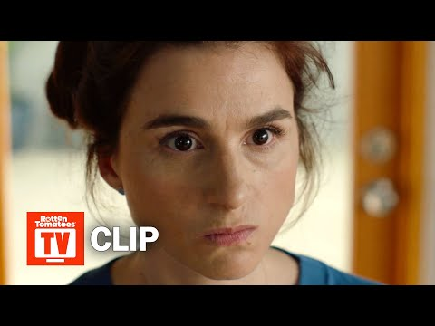 You're the Worst S05E12 Clip | 'Mommy's Here' | Rotten Tomatoes TV