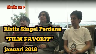 Video Sheila On 7, Siap realiss ~ Single Terbaru Januari 2018 MP3, 3GP, MP4, WEBM, AVI, FLV Agustus 2018