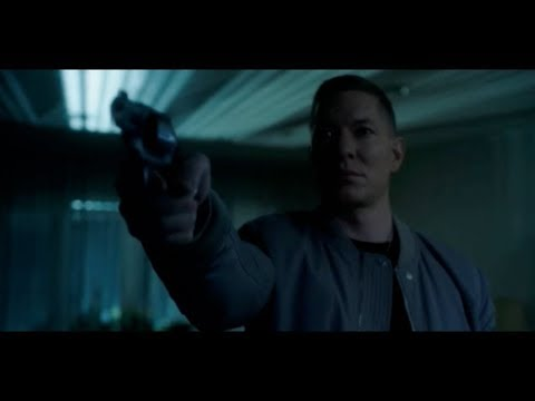 Power Season 5 ep 9 RECAP (There's a Snitch Among Us)
