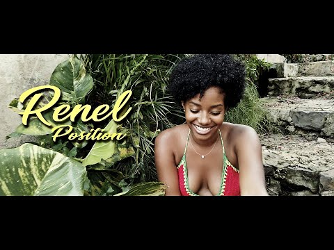 Renel - Position