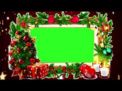Video HD Free Royalty Background Animation Graphics-Wedding Title Background motion graphics Pack download in MP3, 3GP, MP4, WEBM, AVI, FLV January 2017