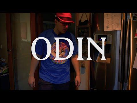 Odin - Episode 1:Middag