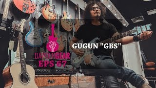 Gugun GBS!! - Dapoer Gear Eps 67