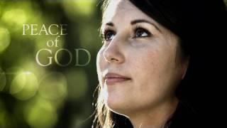 Lifting Burdens: The Atonement of Jesus Christ