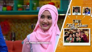 Video Mami Sule dan Andre Salah Nada Lagu Fatin MP3, 3GP, MP4, WEBM, AVI, FLV Juni 2018
