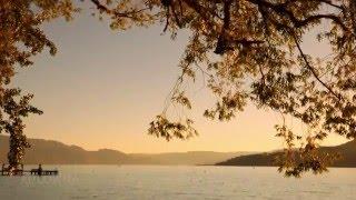 Kelowna (BC) Canada  city images : Kelowna, Okanagan Valley, BC │ Some People Say This Place Doesn't Exist #exploreKelowna