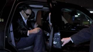 DJ Aneudy @ Arsimona~California #REMY MARTIN TOUR 2011 By H~Mann FILMS...in(HD)