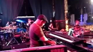 Tony Q Rastafara - Maya lanjut kangen
