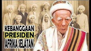 Video 5 Ulama Nusantara yang Dikenal Dunia! Orang Islam harus Tau! #2 MP3, 3GP, MP4, WEBM, AVI, FLV Juni 2019