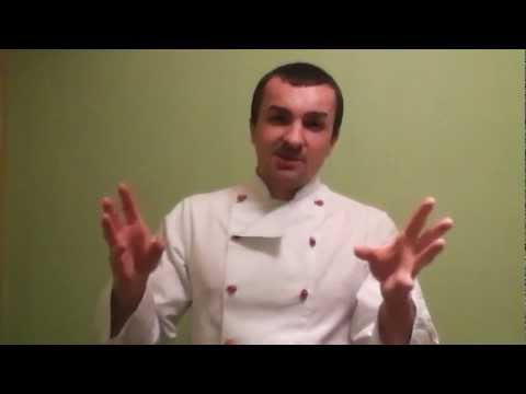Как повару зарабатывать в 3 раза больше за один день
