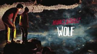 Craig Wedren & Pink Ape I Am A Wolf, You Are The Moon pop music videos 2016