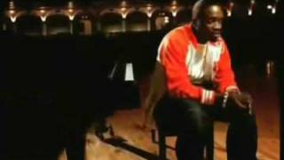 Michael Jackson Akon hold my hand New official Song