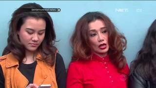 Video Punya 2 Anak Perempuan, Reza Artamevia Punya Cara Khusus Memberikan Kepercayaan MP3, 3GP, MP4, WEBM, AVI, FLV Maret 2018