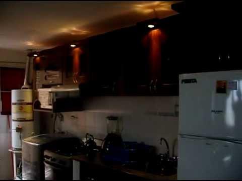 Amoblamientos Cocina Mar Del Plata Videos Videos